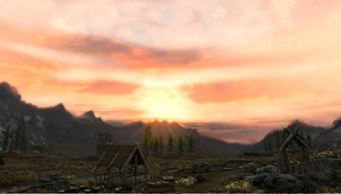Climates-Of-Tamriel-Weather-Lighting-Audio